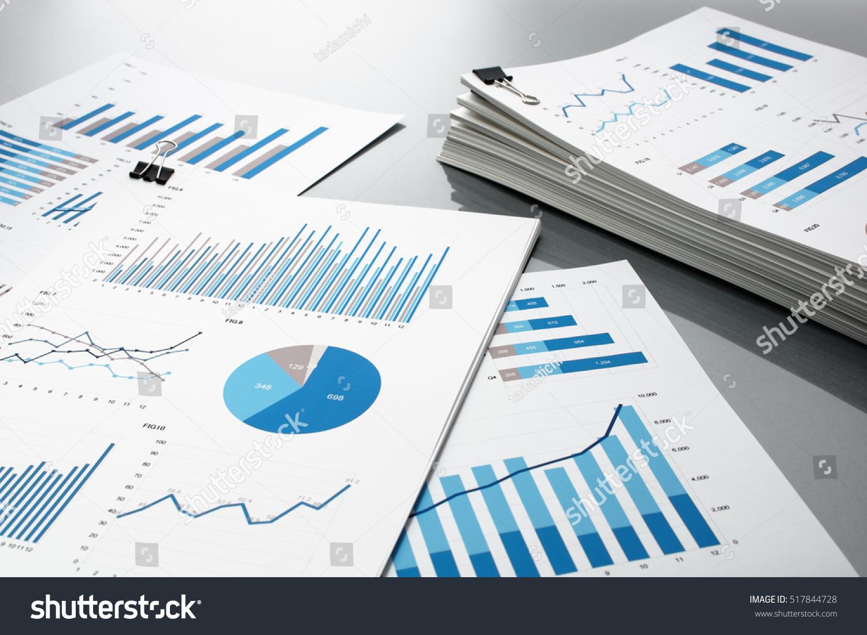 Отчети и доклади
